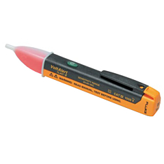 Fluke Electronics FLUKE-1LAC-A-II Voltalert Voltage Detector 20-90 ACV