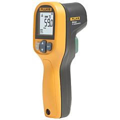 Fluke Electronics FLUKE-59 MAX+ - Infrared Hand-Held Thermometer