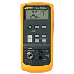 Fluke Electronics FLUKE-717-5000G Pressure Calibrator - 5000 PSI