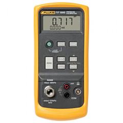 Fluke Electronics FLUKE-717-100G Pressure Calibrator - 100 PSI