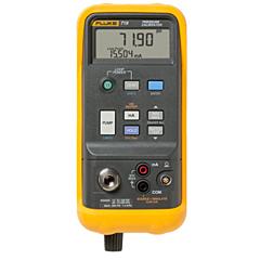 Fluke Electronics FLUKE-719-100G Electric Pressure Calibrator - 100 PSI