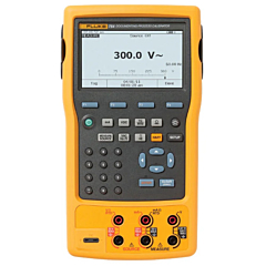 Fluke Electronics FLUKE-754 Documenting Process Calibrator w/HART Capabilities