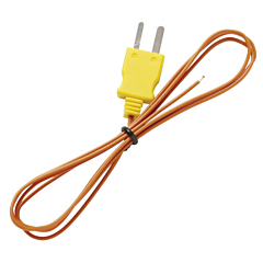 Fluke Electronics 80PJ-1 J-Type Thermocouple Bead Probe Kit