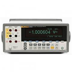 Fluke Electronics 8845A - 6.5 Digit Precision Multimeter - 35PPM