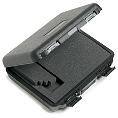 Fluke Electronics C101 Hard Carrying case