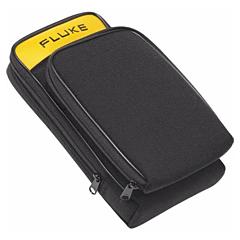 Fluke Electronics C125 Soft Carrying Case