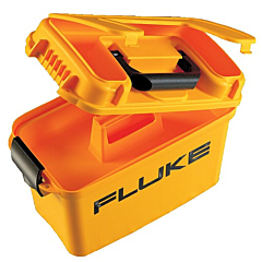Fluke Electronics C1600 Gear Box for Meters and Accessories