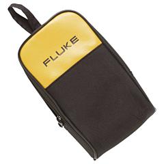 Fluke Electronics C25 Large Soft Carrying Case