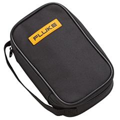 Fluke Electronics C35 Soft Carrying Case