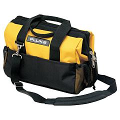 Fluke Electronics C550 Rugged Canvas Tool Bag