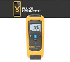 Fluke Electronics FLK-V3001 FC Fluke Connect Wireless DC Voltage Module