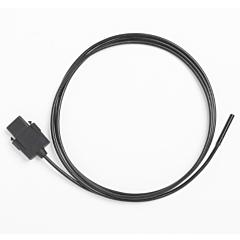 Fluke Electronics FLK-3.8MM/1M PROBE 3.8 mm Scope with 1M Probe for DS701/DS703 Videoscopes
