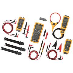 Fluke Electronics FLK-3000 FC GM Fluke Connect General Maintenance Kit