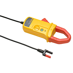 Fluke Electronics I1010 AC/DC Current Clamp - 1000 AC/DCA