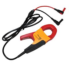 Fluke Electronics I400 AC Current Clamp - 400A