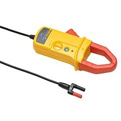 Fluke Electronics I410 AC/DC Current Clamp - 400 AC/DCA