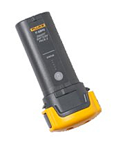 Fluke Electronics FLK-TI-SBP3 Thermal Imager Battery Pack Accessory