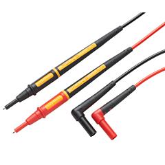 Fluke Electronics TL175 TwistGuard™ Test Leads