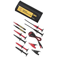 Fluke Electronics TLK-225 SureGrip Master Accessory Kit