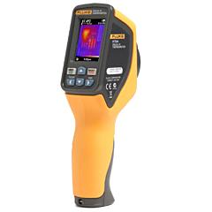 Fluke Electronics FLUKE-VT04 - Visual IR Thermometer