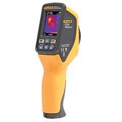 Fluke Electronics FLUKE-VT04A - Visual IR Thermometer