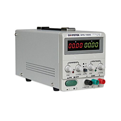 GW Instek SPS-1820 - Single Output Switching DC Power Supply
