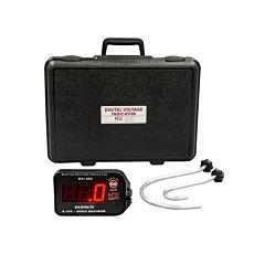 HD Electric DVI-500 Digital Voltage Indicator - 500 kV