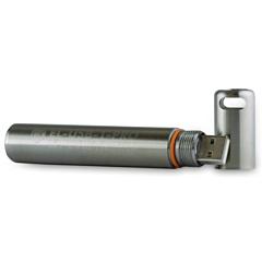 Lascar Electronics EL-USB-1-PRO Industrial Temperature Data Logger w/NO Display