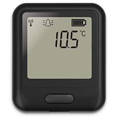 Lascar Electronics EL-WIFI-T Temperature Data Logger w/Display