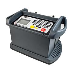 Megger DLRO200 - Digital Low Resistance Ohmmeter