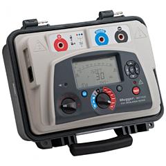 Megger MIT1525 Insulation Resistance Tester - 15kV, 30 TOhm