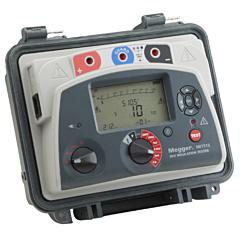 Megger MIT515 Insulation Resistance Tester - 5kV, 10 TOhm