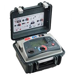 Megger MIT525 Insulation Resistance Tester - 5kV, 10 TOhm