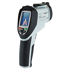 Megger TC3231 Thermal Imager (-4-572°F) 320 x 240 Resolution