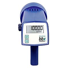 Monarch Instruments 6207-013 Nova-Strobe BBX 115/230 KIT Stroboscope Kit Battery Powered w/115/230 VAC Charger