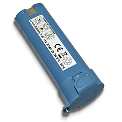 Monarch Instruments 6281-010 Li-Ion Battery Pack for Nova-Pro Stroboscopes