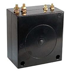 Ram Meter Inc. 20XSUM-5 5+5+5+5+5:5A Summation Current Transformer