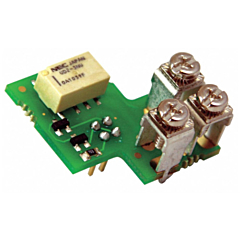 Red Lion Controls CUB5RLY0 CUB Meter Relay Card