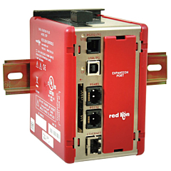 Red Lion Controls DSPSX000 - Data Station Plus Protocol Converter