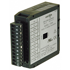 Red Lion Controls ICM40030 Signal Conditioner Serial Converter Module (RS232/RS485)