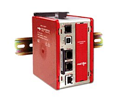 Red Lion Controls DSPLE000 - Data Station Plus Protocol Converter