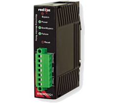Red Lion Controls 6HBWDOG1 Watchdog Networking Relay