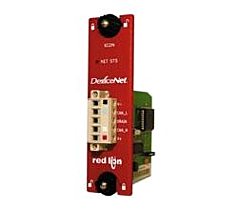 Red Lion Controls XCDN0000 - Data Station Plus Option Card - DevbiceNet