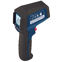 Reed Instruments R2310 Infrared Thermometer -30-1202°F (-35-650°C)