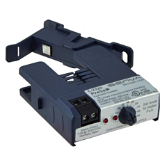 Senva C-2320-L Adjustable Split-Core AC Current Transducer - 0-50ACA/0-30AC/DCV