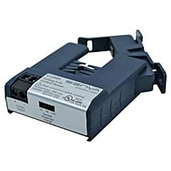 Senva C-2343 Adjustable Split-Core AC Current Transducer - 0-30/60/120ACA/0-5DCV