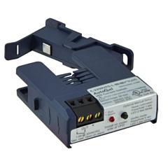 Senva C-2350VFD Automatic Split-Core AC Current Transducer - 0-135ACA/0-30AC/DCV
