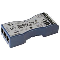 Senva EM-RS485 Protocol Energy Meter (Meter ONLY)