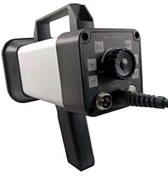 Shimpo Instruments DT-311A Stroboscope AC Powered (115 VAC)
