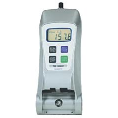 Shimpo Instruments FGE-500HXY Digital Force Gauge - 500 lb (250 kg) Force Capacity